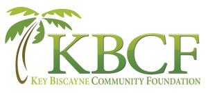 KBCF_logo