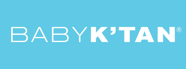 Baby K'tan (2)