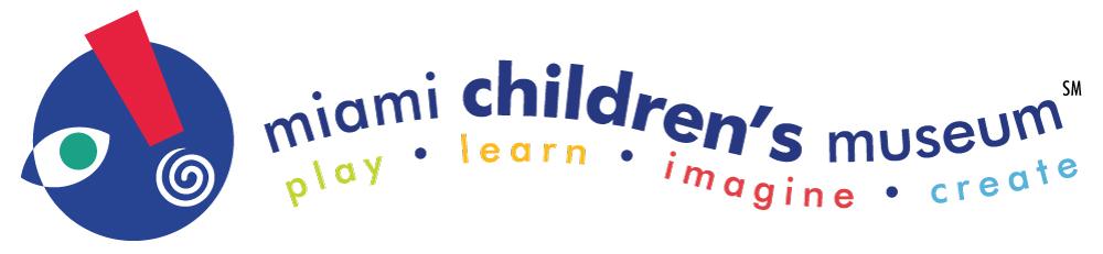 MCM-Logo_Large(1)