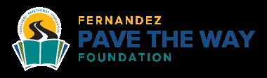 Fernandez Pave the Way Foundation