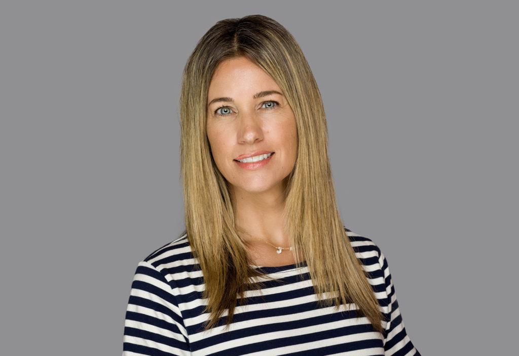 Adriane Rodriguez