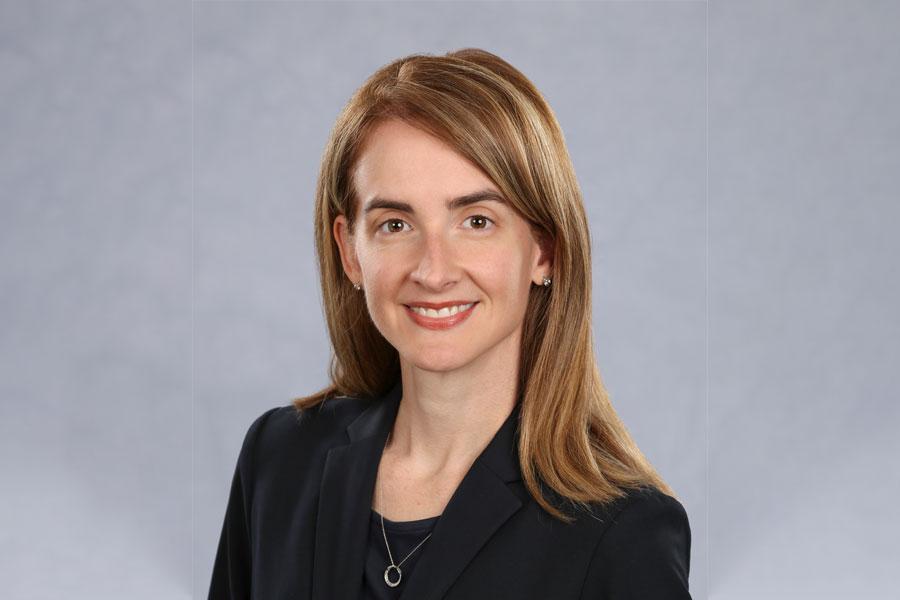Cristina Pravia
