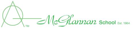 McGlannon School
