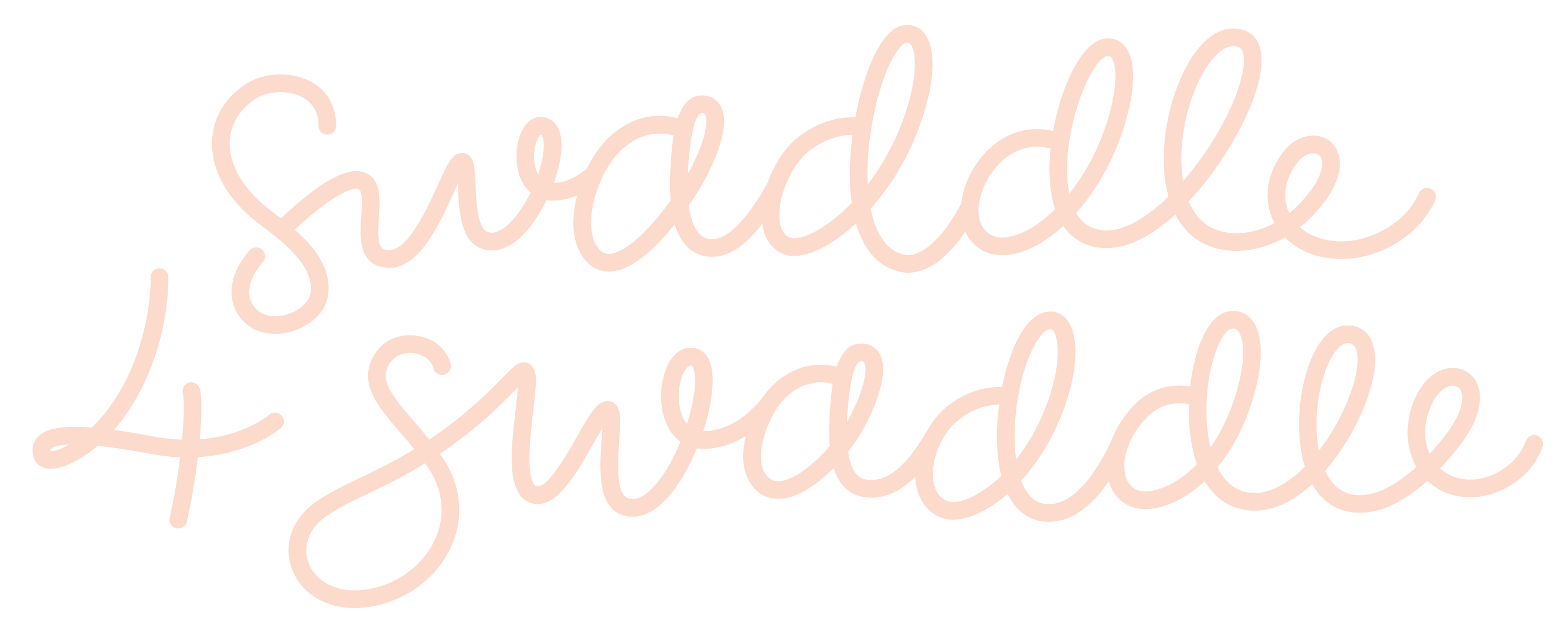 Swaddle 4 Swaddle