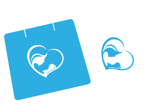 ICU baby Totes