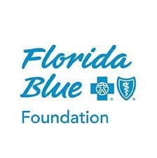 Florida Blue Foundation