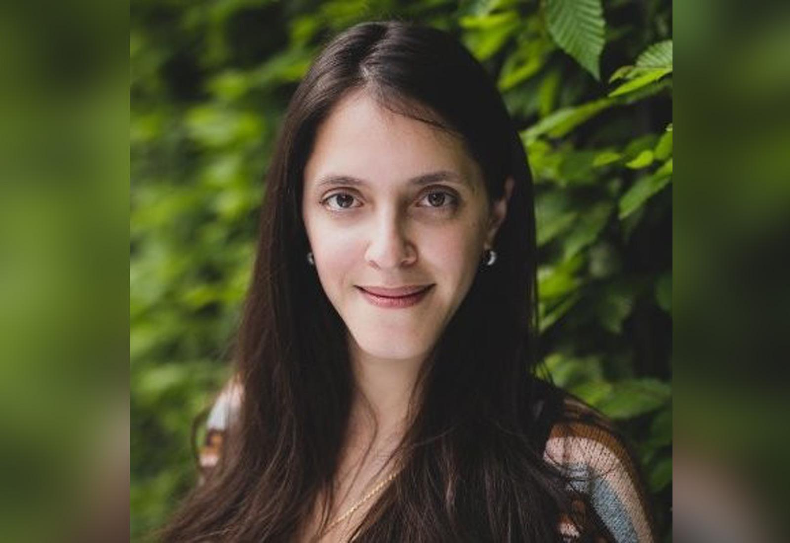 Fiorella Bianchi