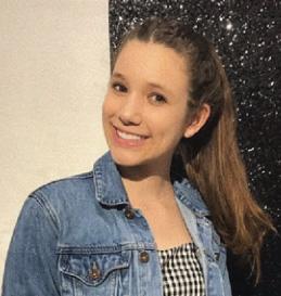 Jacqueline Banegas