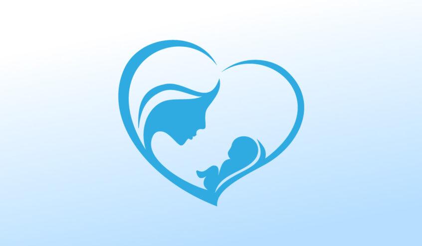 ICU baby logo placeholder image